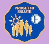 Progetto Salute Family Hotel Major